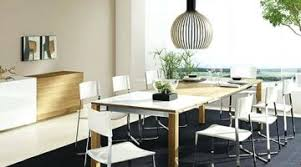 luxuriant idea gives kitchen table rectngulr tble spce theslant