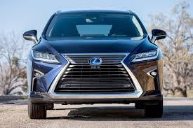 2010 lexus rx 450h user manual 2017 lexus rx 450h warning reviews top 10 problems you must know
