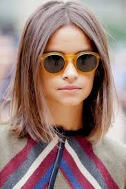 lob for thin wavy hair collections of lob haircut for fine hair cute hairstyles for girls