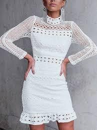 mini dresses long sleeve mini dress choies