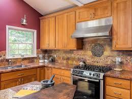 craftsman kitchen white mission style kitchen cabinets quarter