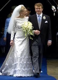 Wedding Dresses 2011 The Royal Order Of Sartorial Splendor Wedding Wednesday Princess