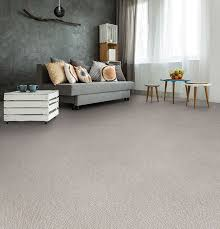 What Is Stainmaster Carpet Made Of Dixie Home Carpets Affordable Elegance