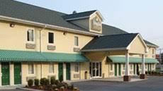 Comfort Inn Cleveland Tennessee Hampton Inn Cleveland Tn Tourist Class Cleveland Tn Hotels Gds