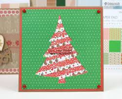 79 best simply creative christmas papercraft collection images on