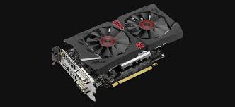 best gtx 1080 pc deals black friday best video cards for gaming 2015 u2013 black friday guide to gpu sales