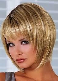 nouvelle coupe de cheveux nouvelle coupe de cheveux 2016 salon of