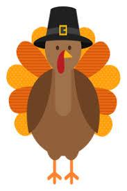 canadian thanksgiving 2016 savings one hosting plan