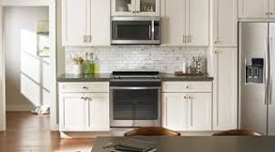 Kitchen Makeovers Photos - kitchen makeovers made easy consumer reports