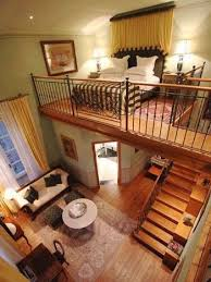 Cute Interior Design For Small Houses Best 25 Small Space Stairs Ideas On Pinterest Loft Stairs Tiny