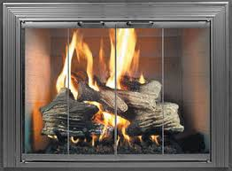 Fireplace Glass Replacement by Fireplace Accessories Fireplace Screens Fireplace Tools