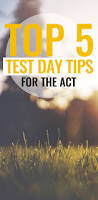 fsot essay sample best 25 act tests ideas on pinterest act test prep act test quesbook would like to wish all those taking the act in the morning good luck keep in mind these top test day tips as you get ready to crush the test