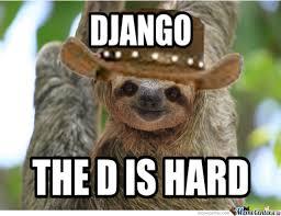Sloth Meme Maker - django meme generator meme best of the funny meme