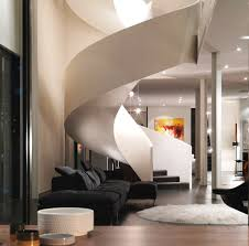 modern houses inside weird interior designs unusual luxury