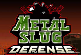 msp apk metal slug defense v1 15 1 mod apk unlimited msp medals bp