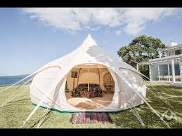 Modesto Tent And Awning 7 Best Lotus Belle Tents Instructions Images On Pinterest