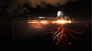 Hit The Floor Linkin Park - linkin park lyrics linkin park the messenger wattpad