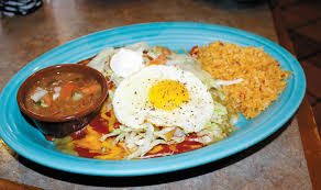grille cuisine santa fe flats mex grille on hwy 249 serves family recipes