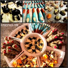 halloween party menu ideas halloween best treats and recipes halloween desserts 46 best
