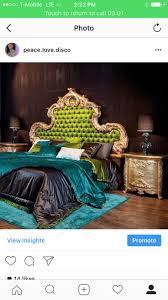 Komplettes Schlafzimmer Auf Ratenzahlung Italienisches Schlafzimmer Rokko Luxus 6 Tlg Bett Komplett Barock