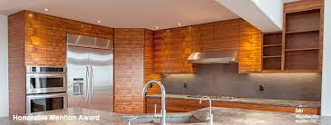 veneer match custom kitchen cabinets and commercial cabinets by