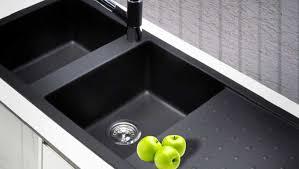 Ferguson Kitchen Sinks Kitchens Sinks Pleasing Drainer Kitchen Sink Home Design