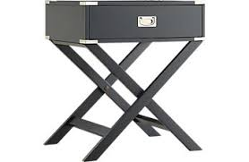 rooms to go accent tables affordable transitional accent tables rooms to go furniture