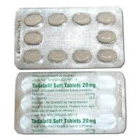 buy cialis 60mg online tadalafil 60mg dosage side effects