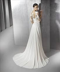 wedding dress ireland san stockist kildare dublin wedding dresses ireland