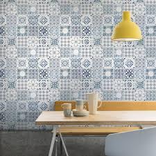 kitchen wallpaper designs ideas tags kitchen wallpaper designs