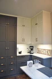 best 25 shaker style doors ideas on pinterest shaker doors