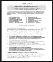 Green Card Resume Resume For Subway Higher Gossip Essays And Criticism By John