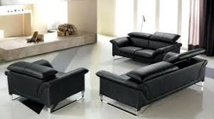 Modern Designer Sofas Splendid Modern Design Sofa Large Ideas Beautiful Italian Leather