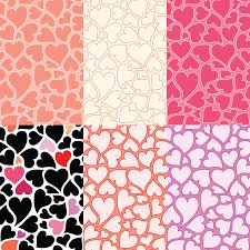 360 free valentine u0027s day photoshop brushes patterns and textures