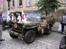 army jeep ww2 jeep ww2 photo page everystockphoto