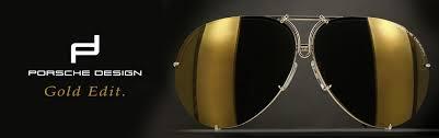 porsche design sunglasses porsche design sunglasses stockist pretavoir from 129
