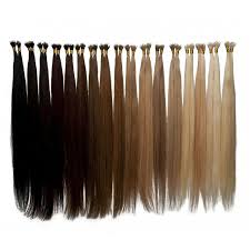 hair extension the secret world of black market hair extensions byrdie