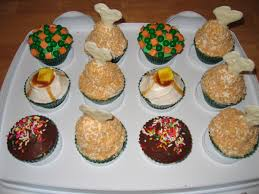 thanksgiving cup cakes thanksgiving dinner cupcakes images reverse search