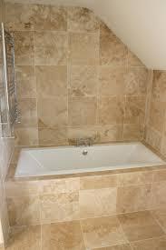 travertine bathroom ideas mesmerizing travertine bathroom tile ideas photo design ideas
