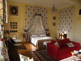 chambre d hote a dinard chambre lovely chambre d hote cote d emeraude hd wallpaper
