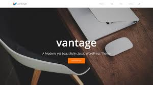 packs siteorigin site packs are fully built wordpress websites that you can use as a starting point for your own site