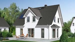 Haus Kaufen Anzeige Das Flair 113 Hausbau In Bayern Nürnberg Erlangen Fürth