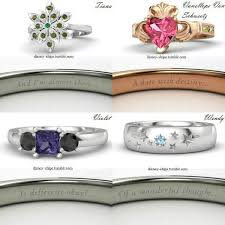 the incredibles wedding band 176 best wedding jewels images on rings jewelry and