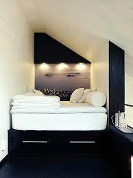 Small Studio Decorating Ideas Beauteous 30 Best Studio Apartment Design Design Inspiration Of