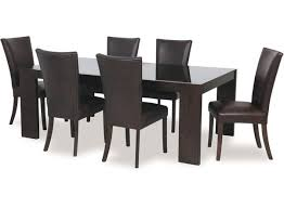Dining Chair Table How Much Does A Dining Room Table And Chairs Cost Quora