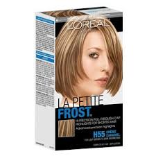 opposite frosting hair kit 12 tips and tricks to help hide roots between coloring l oréal paris