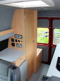 volkswagen california shower vw t6 hightop long wheelbase jura from jerba campervans