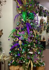 mardi gras tree decorations cool inspiration mardi gras christmas decorations to purchase tree