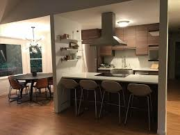 home depot luxury kitchen new cabinet doors unfinished cabinet