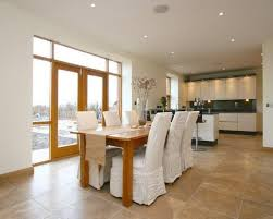 kitchen dining area ideas kitchen dining room ideas uk beautydecoration